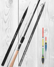 cat-float-fishing-rods2