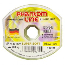 Phantom Line Soft